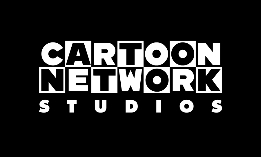 Home cartoon network studios thecheapjerseys Image collections